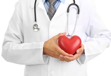 ביטוח בריאות בזמן קורונה