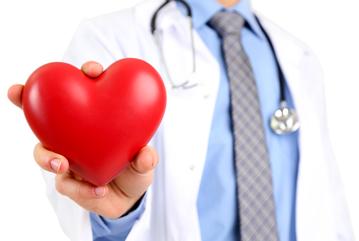 הקורונה בראי ביטוח הבריאות