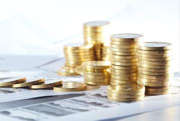 האם ניצלתם את הטבות המס המגיעות לכם בהפקדות לחסכונות שלכם?